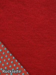 Alfombra-de-cesped-cesped-artificial-Standard-Rojo-200x390-cm