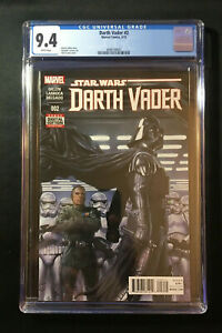 Darth-Vader-2-CGC-9-4-1st-Print-Star-Wars-Marvel-Comics-2015