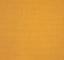 Copridivano-Salvadivano-2-3-4-Posti-Con-Laccetti-Lacci-Tasche-Tasca-Laterale miniatuur 8