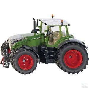 Siku Fendt 1050 Vario échelle 1:32 modèle tracteur tracteur pour enfants