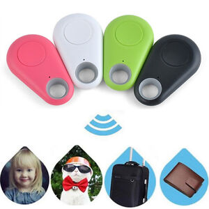 Smart-Bluetooth-Spy-Mini-Tracking-Device-Auto-Car-Pets-Kids-Motorcycle-Tracker