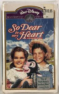 Walt-Disney-Masterpiece-Collection-So-Dear-to-My-Heart-VHS-296