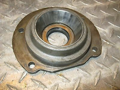 70266975 PTO Shaft for Allis Chalmers 7010 7010 7040 7050 7060 8010 Tractor