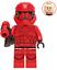 Star-Wars-Minifigures-obi-wan-darth-vader-Jedi-Ahsoka-yoda-Skywalker-han-solo thumbnail 227
