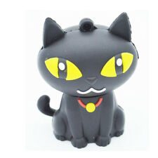 Katze Cat schwarz - USB Stick / 16 GB Speicher / Flash drive