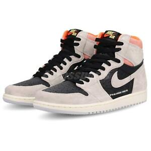 Nike-Air-Jordan-1-Retro-High-OG-Neutral-Grey-Hyper-Crimson-AJ1-555088-018
