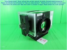 Nutfield F Thetar F163mm Laser Galvo Scanner Head As Photo Sn0160 Pro