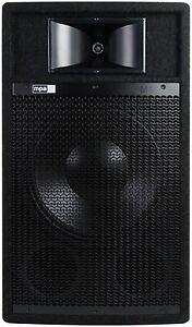 Aktiver-Pa-Lautsprecher-12-034-30cm-mpa-M12A-300-Watt