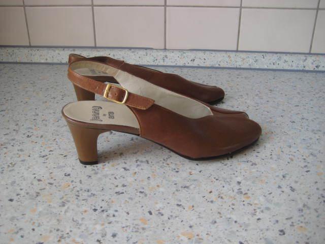 VIVIOO Damen Sandalen High Heel Sandaletten High Heels