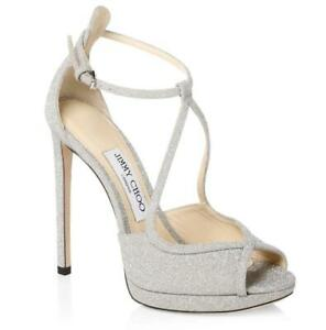 cute cheap new arrival outlet Jimmy Choo Sandals