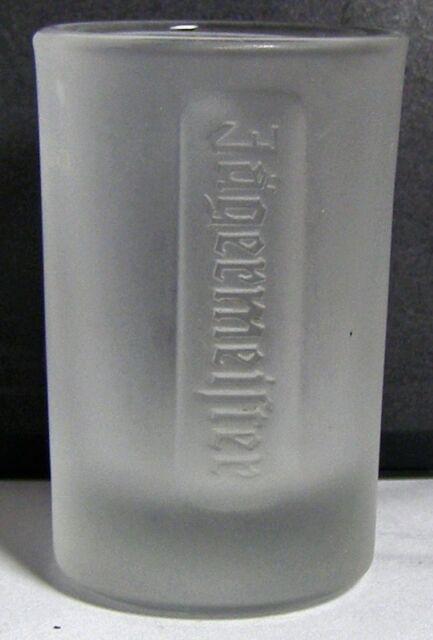 Jagermeister 1 OZ Shot Glass #3940