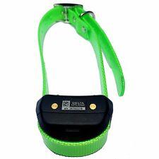 Stop Dog Barking Collar Garmin Delta UPLAND Training Device Bark Limiter