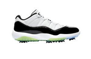 Concord Low Golf Shoe Nike Air Jordan