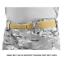 Large Crye Precision Modular Rigger/'s Belt MRB 2.0 Multicam