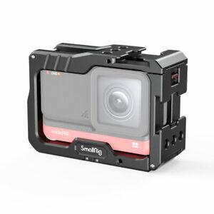 SmallRig-Vlogging-Gabbia-per-Insta-360-UNO-R-2798