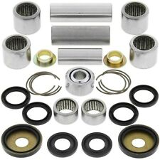 Wheel Bearing Kit Front SUZUKI RM80 90-01 Motocross