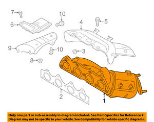 Superb 1995 Hyundai Accent Exhaust Diagram Category Exhaust Diagram Basic Wiring Database Gentotyuccorg