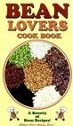 Cooking: Bean Lovers Cook Book by Golden West Publishers (1999, Paperback)
