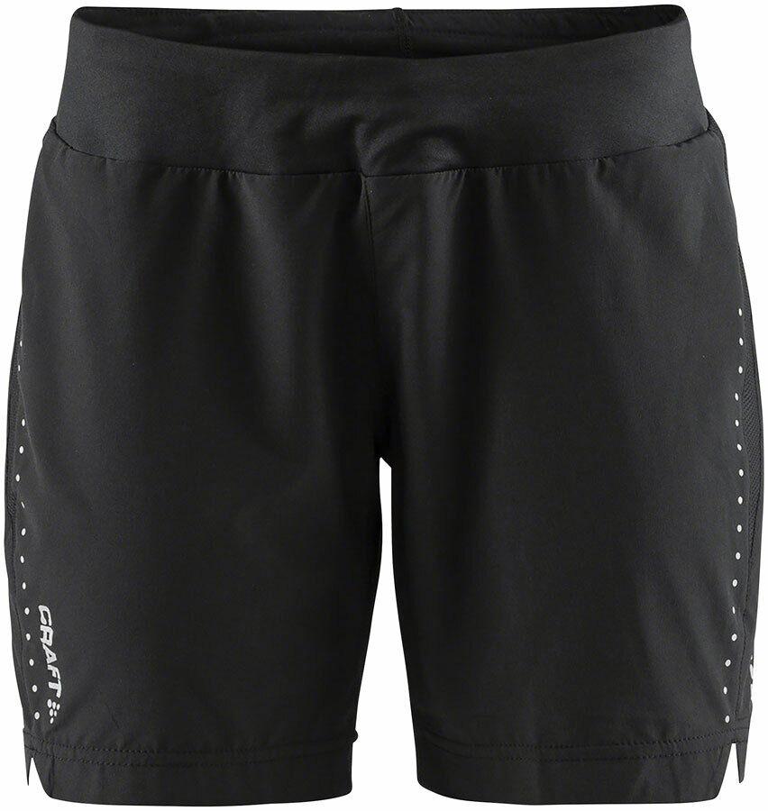 Craft Essential 7  Women's Short