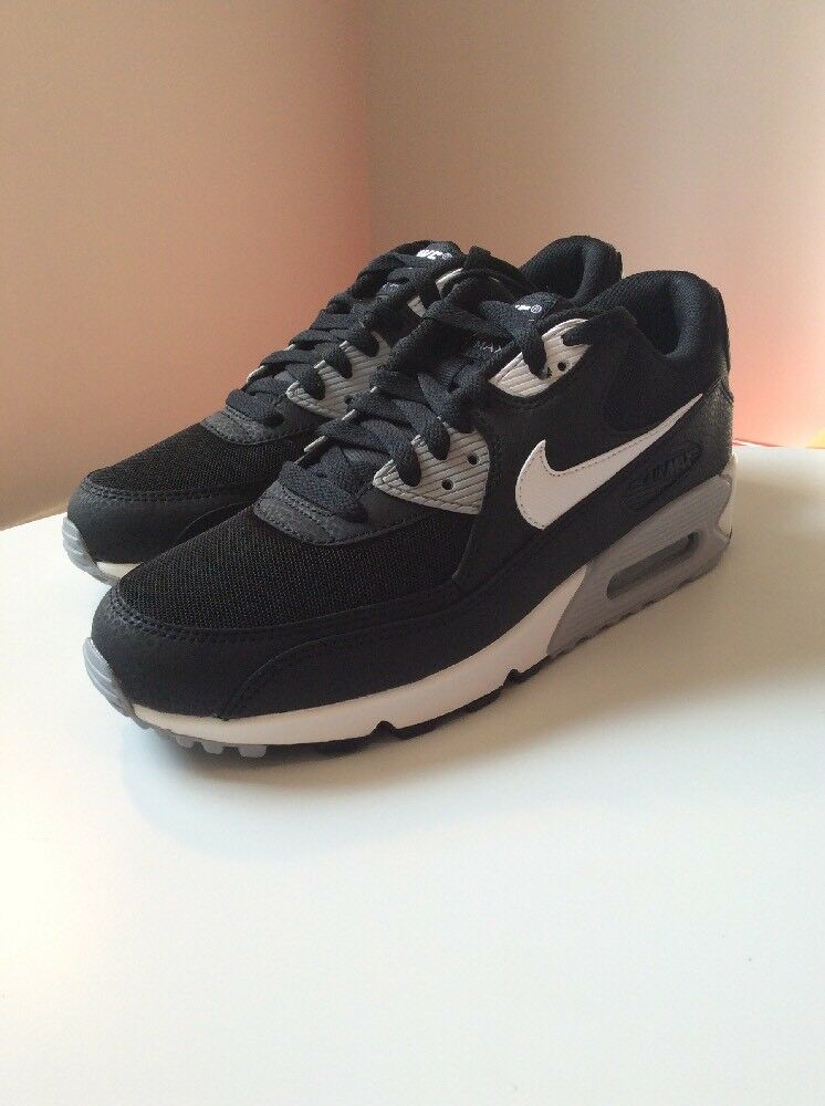 Nike Air Max 90 1 87 93 95 97 98 270 180 BW Huarache Damenschuhe Girls Presto UK2.5
