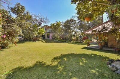 Casa en Venta/Renta en Pedregal de las Fuentes, Jiutepec