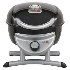 Char-Broil® TRU-Infrared™ Gas Patio Bistro® Tabletop Grill