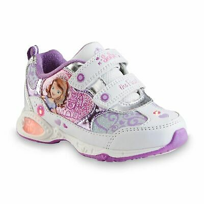Disney Care Bear Glücksbärchen Kinder Mädchen Blink Turnschuhe Schuhe Sneakers