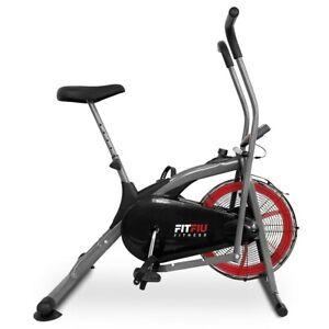 Bicicleta-eliptica-FITFIU-resistencia-por-aire-sillin-regulable-cardio