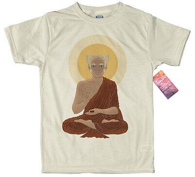 Arthur Schopenhauer T Shirt Design #sage #Buddha
