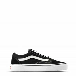 2b6e3ca56a Vans Unisex Old Skool Skate Shoe 6.5 B(M) US Women   5 D(M) US Men - D3HY28