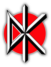 Aerosmith Wings Slogan Logo Car Bumper Sticker Decal 6/'/' or 8/'/' 5/'/' 3/'/'