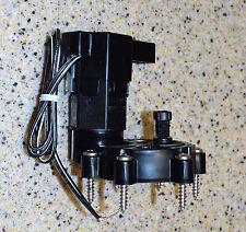 Rain Bird 214010 IC Module 24ja13-01 for sale online | eBay