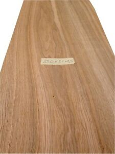 Constructional-wood-veneer-Oak-2300-x-310mm-1-5mm-90-5-039-039-x-12-2-034-1-16-034