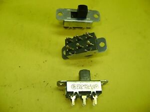 STACKPOLE-SLIDE-SWITCH-DR46