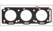 Ajusa 52307500 Gasket Set cylinder head