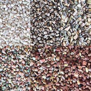 Aquarium-Gravel-Fish-Tank-Stones-Substrate-Decoration-6-Types-6-8mm-5-60kg