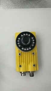 1PC-USED-COGNEX-IS5110-00-A5