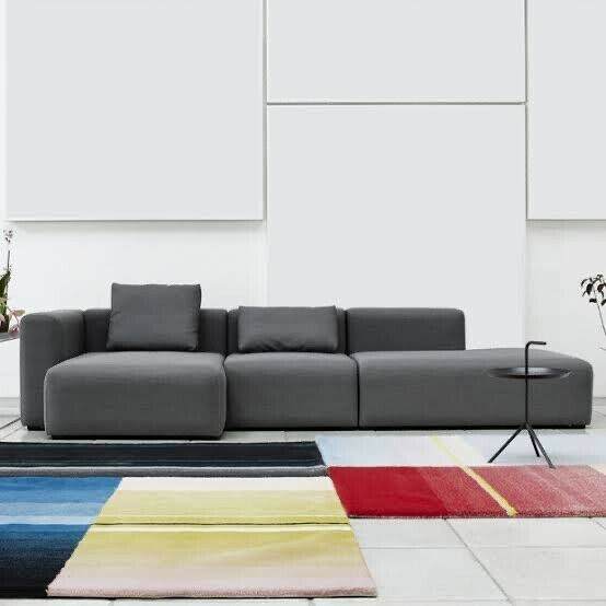 R4650 For U couch , R3300 L couch in 1-2 days ANY COLOUR