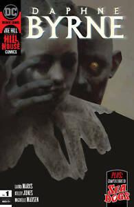 Daphne-Byrne-1-Of-6-2020-DC-Comics-First-Print-Jablonski-Cover