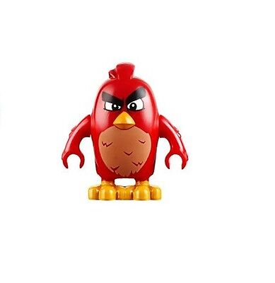 Minifigure Figurine New Lego The Angry Birds Movie Matilda ang006 From 75823