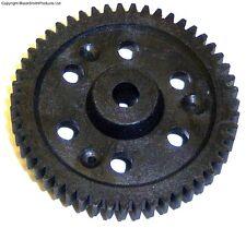 BS909-003 HI909-003 Main Gear 51 Teeth Plastic - BSD Racing Parts