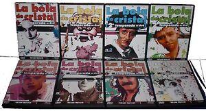 3-DVDS-LA-BOLA-DE-CRISTAL-SEGUNDA-TEMPORADA-DVD-1-2-Y-8