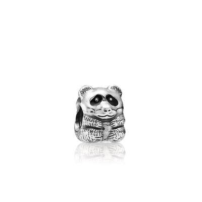charms pandora panda