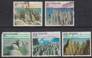 New-Zealand-Rock-Formations-1991