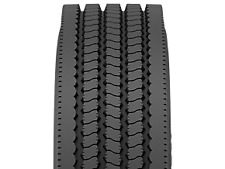 Double Coin Rt500 21575r175 H16pr 1 Tires