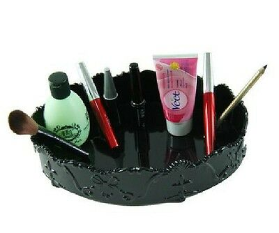 Mystic Princess Makeup Case Organiser Storage Tray 26cm