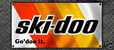 BRAKE SHOES for Ford Laser KF *Hat Type* 9//1991-1994 RDA6508 REAR BRAKE DRUMS
