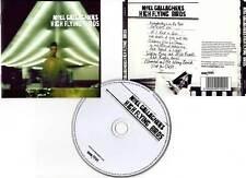 "NOEL GALLAGHER ""High Flying Birds"" (CD) 2011"