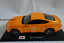 MAISTO-1-18-Scale-2015-Diecast-Model-Car-Ford-Mustang-GT-Orange