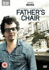 Father's Chair 5019322392798 With Wagner Moura DVD Region 2